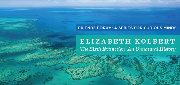 Great Barrier Reef banner image