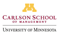 Carlson School of Management