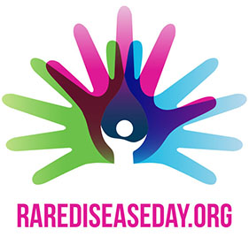 feb18_rarediseaseday