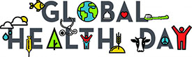 global_health_day_1000_wide
